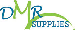 DMR Supplies Logo